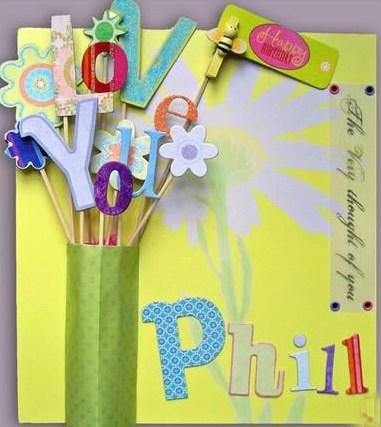 diy greeting card design ideas  android apps on google play, Greeting card