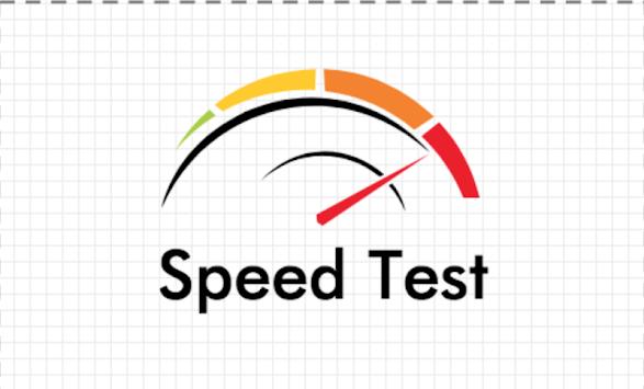 speedtest by ookla apk