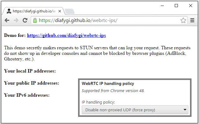 how to delete chrome plugins