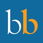 Bank Balance Check, Credit Card && Loan EMI Alerts