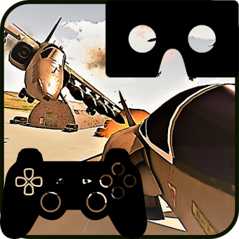 Meteor One VR Gamepad Hileli APK indir Android iphone ios