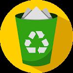 Remove Uninstall App Clean