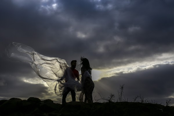 Fotógrafo de bodas Ethel Bartrán (EthelBartran). Foto del 21.07.2017