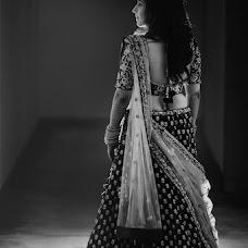 Wedding photographer Chetan Saini (chetansaini). Photo of 21.06.2018
