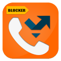 Block Incoming calls - Call Blocker icon