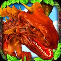 World of Dragons: Simulator icon