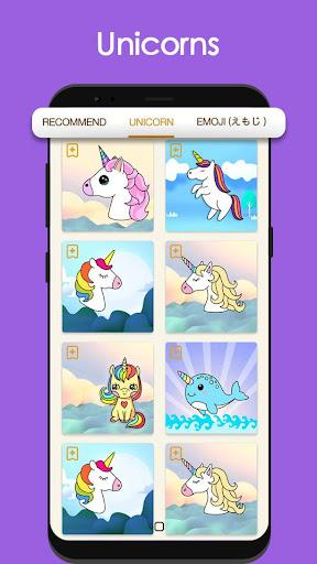 Kawaii Easy Drawing : How to draw Step by Step  screenshots 1