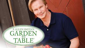 P. Allen Smith's Garden to Table thumbnail