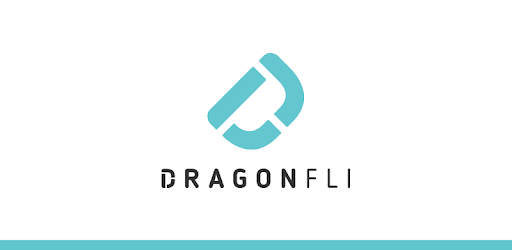 Dragonfli for PC