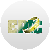 EPIC Ministries, Inc.