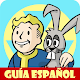 Guía para Fallout Shelter (app)