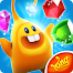 Diamond Dig.. file APK for Gaming PC/PS3/PS4 Smart TV
