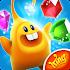 Diamond Digger Saga v2.1.0 Mod