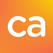 App Icon for Team CA App in United States Play Store