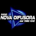 Rádio Difusora Mogi Guaçu apk
