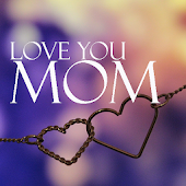 Mom Frames & Quotes Android APK Download Free By AcApps_creator