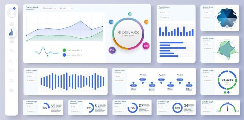 Sistema de control de gestion pdf
