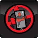 Bully Block icon
