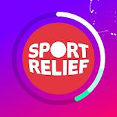 Tải Sport Relief APK