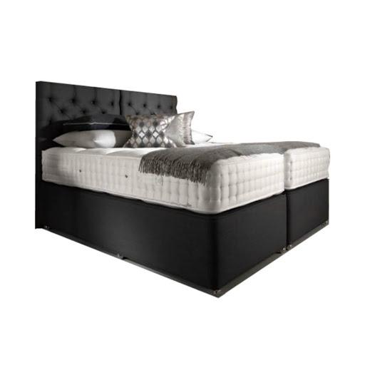 Relyon Henley Divan Bed