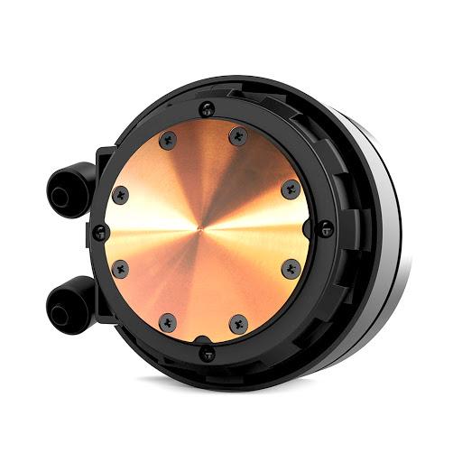 NZXT-Kraken-X52-RGB-6.jpg