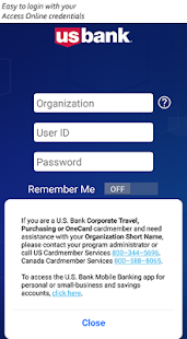 U.S. Bank Access Online Mobile - Apps on Google Play Us Bank Wiring Instructions on bank annual reports, bank routing number, bank insurance, bank online banking,