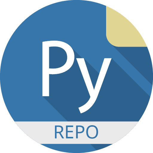Pydroid repository plugin 1 0 + (AdFree) APK for Android