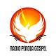 Radio Pérola Gospel for PC-Windows 7,8,10 and Mac
