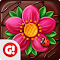 Flower House 1.3.15 Apk