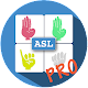Download Learning Sign Language ASL Pro For PC Windows and Mac