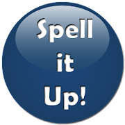 Spell and Pronounce Words Right