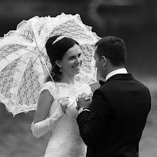 Wedding photographer Razvan Emilian Dumitrescu (RazvanEmilianD). Photo of 14.08.2016