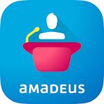 Amadeus Events App 5.21