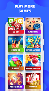Hello Ludo – Live Video Chat with Friends on Ludo 4