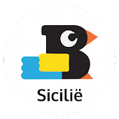 TB Sicily