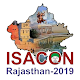 ISACON Rajasthan 2019 for PC-Windows 7,8,10 and Mac