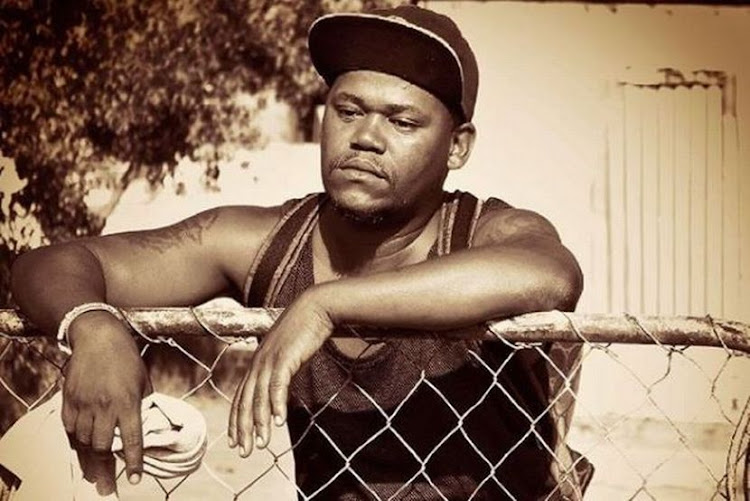 "Prokid died after suffering from a ""severe seizure""."