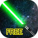 LightSaber - Saber Simulator icon