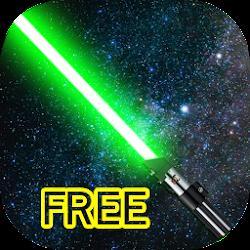LightSaber - Saber Simulator