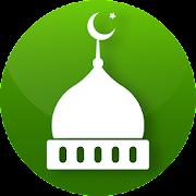 Prayer Times Pro 2019 - Qibla for Muslim, Compass