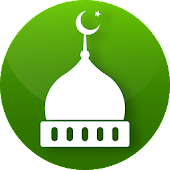 Prayer Times Pro 2019 - Qibla for Muslim, Compass