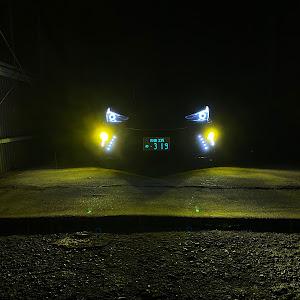 プリウス ZVW50のカスタム事例画像 黒プリさんの2020年07月07日18:45の投稿