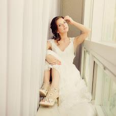 Wedding photographer Dmitriy Evdokimov (Photalliani). Photo of 02.08.2015