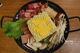 不銠鍋(虎尾店)