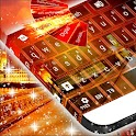 Tastatur für Huawei Ascend P2 icon