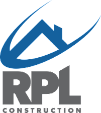RPL Construction Ltd Upgrade to our Award Winning Evolution M System