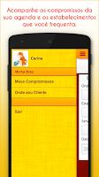 Screenshot of Trinks.com