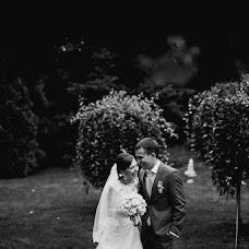 Wedding photographer Ivan Selivanov (IvanSelivanov). Photo of 08.09.2013