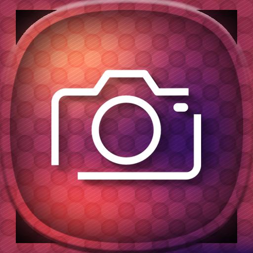 Galaxy S8 Camera HD, Camera S8 Edge