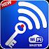 Wifi Password Master:Show All Wifi Password